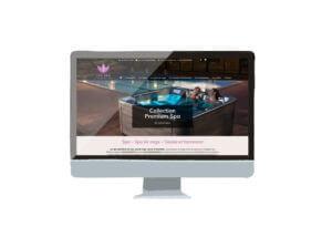 site-internet-lys-spa
